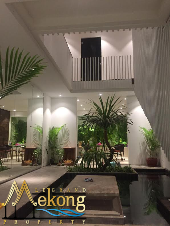 Beautiful house 3 Bedroom 3 Bathroom For Sale   LGM320